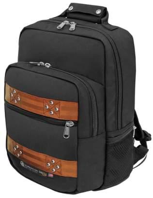 Club Glove(R) 'TRS Ballistic - Executive' Backpack