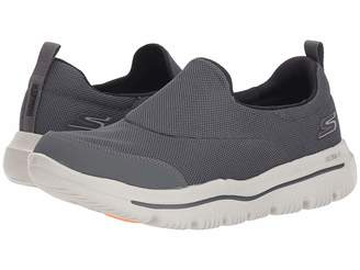 Skechers Performance Go Walk Evolution Ultra 54730