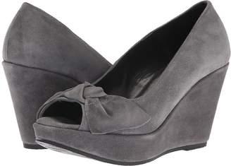 Cordani Roselyn Women's Shoes