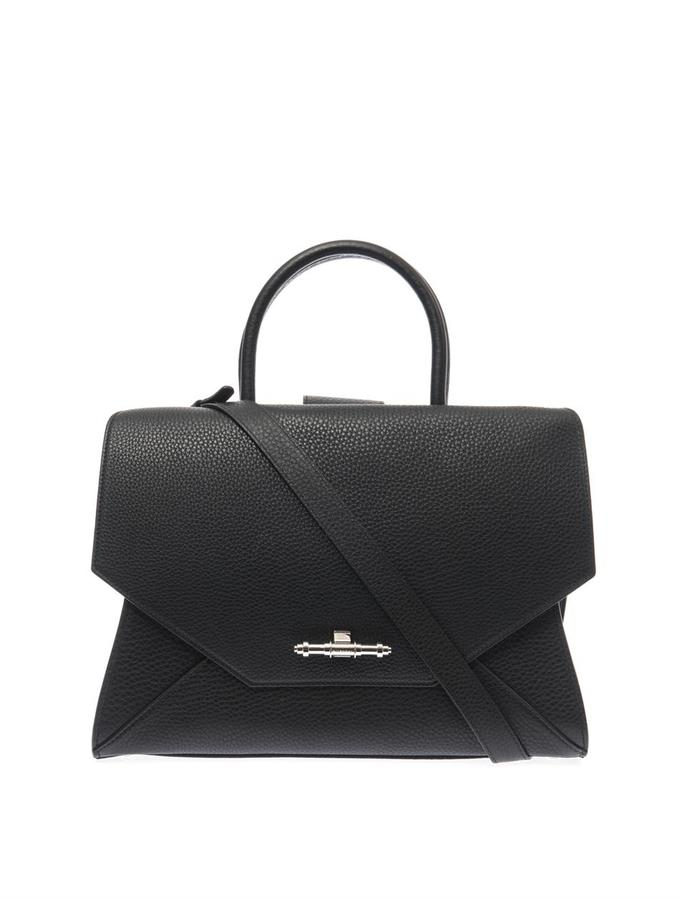 Givenchy Obsedia medium leather tote