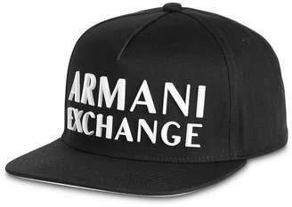 Armani Exchange Hats For Men - ShopStyle Australia 0e220ed04d85