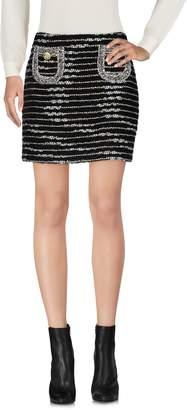 Darling Mini skirts