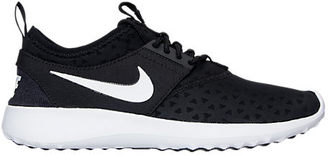 Nike Women's Juvenate Casual Shoes $84.99 thestylecure.com