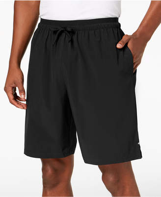 Id Ideology Men's Woven Shorts