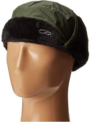 Outdoor Research Frostline Hat Caps