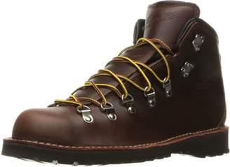 Danner Men's Portland Select Mountain Pass Hiking Boot
