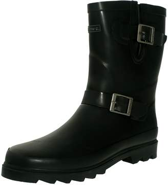 BearPaw Women's Charlie Mid-Calf Synthetic Boot - 9M