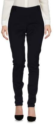 Ji Oh Casual trouser