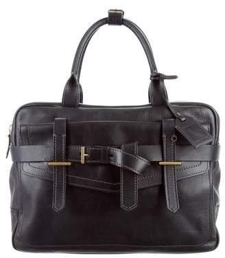 Reed Krakoff Fighter Bag