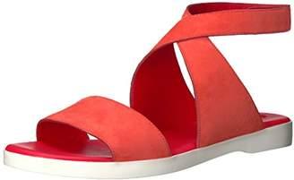 Via Spiga Women's Jordan Sport Sandal