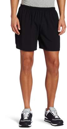 MJ Soffe Soffe Performance Short