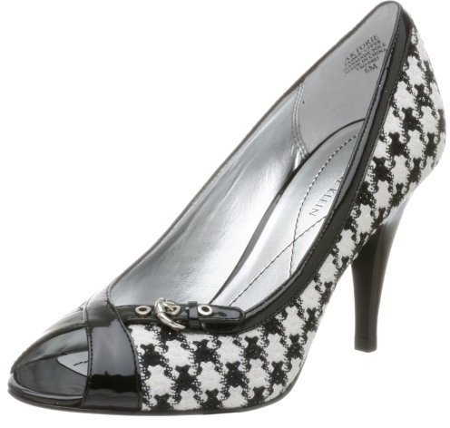 AK Anne Klein Women's Torie2 Pump