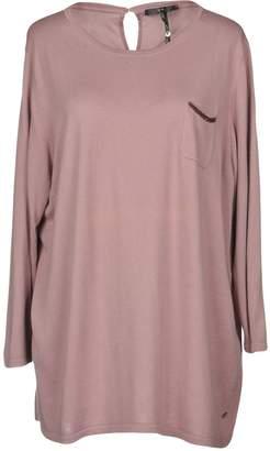 Brax Sweaters - Item 39881165VI