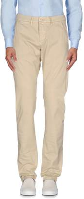Co STAFF JEANS & Casual pants