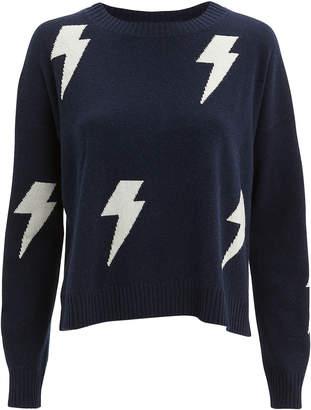 Rails Presley Lightning Sweater