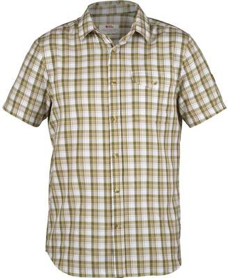 Fjallraven Singi Shirt - Men's
