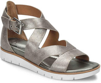 9b353151443 Sofft Wedge Women s Sandals - ShopStyle
