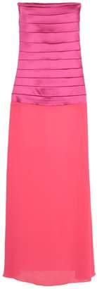 Ferrante FRANCESCA Long dresses