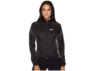 Louis Garneau Modesto 3 Cycling Jacket
