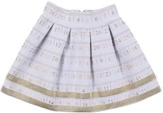 Lm Lulu Skirts - Item 35354538NV