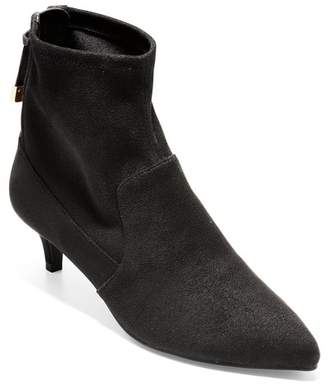Cole Haan Harlow Stretch Bootie