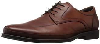 Kenneth Cole Reaction Men's Hand-Some Oxford