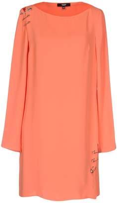 Versace Short dresses