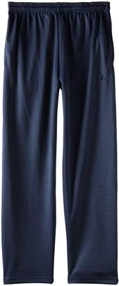 Russell Athletic Men's Tech Performance Pant With On Seam Pockets