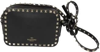 Valentino Spike Stud Shoulder Bag