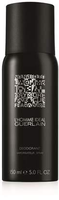 Guerlain L'Homme Idéal Deodorant Spray