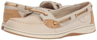 Sperry Angelfish Women's Slip on Shoes