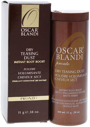 Oscar Blandi 0.38Oz Pronto Dry Teasing Dust