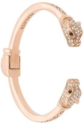 Nialaya Jewelry Panther bangle