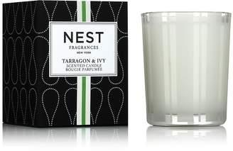 NEST Fragrances Tarragon & Ivy Votive Candle