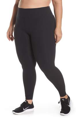Nike All-In Lux Training Tights