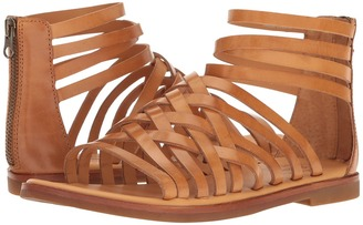 Kork-Ease - Palmyra Women's Shoes $145 thestylecure.com
