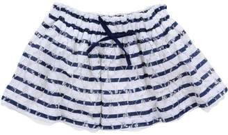 Gaialuna Skirts - Item 35331042QN