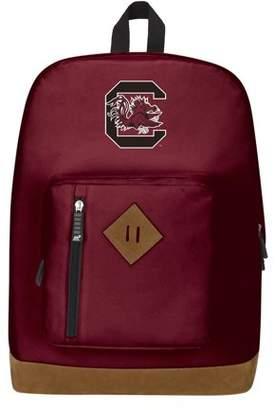 "NCAA South Carolina Gamecocks ""Playbook"" Backpack"