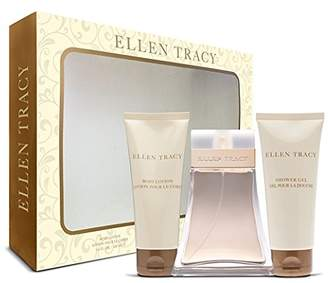 Ellen Tracy Gift Set By