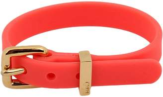 Marc by Marc Jacobs Bracelets - Item 50185258XJ
