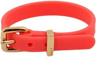 Marc by Marc Jacobs Bracelets - Item 50185258