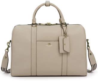 Henri Bendel Noho Overnight Bag