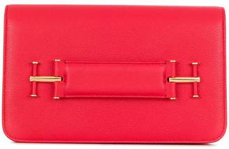 Tom Ford hand strap clutch