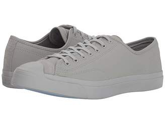 Converse Jack Purcell(r) Premium Leather
