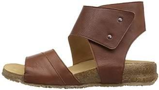 Haflinger Women's Maxine Sandal