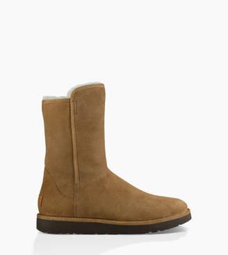 bb3048e498a Dye Boots - ShopStyle UK