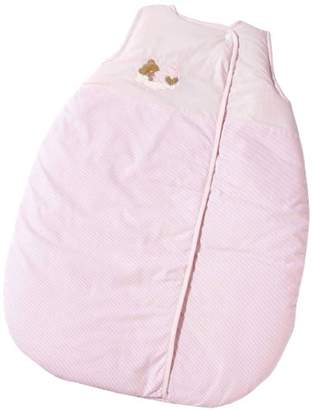 4e5ea334a Pink Sleep Sacks For Girls - ShopStyle UK