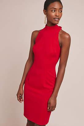 38edee1c594 Black Halo Red Sheath Dresses - ShopStyle