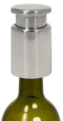 Final Touch Pump Wine Bottle Stopper