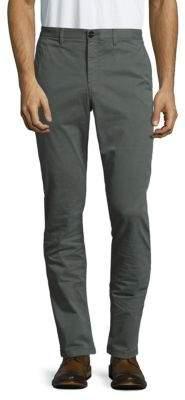 Michael Kors Slim Chino Pants